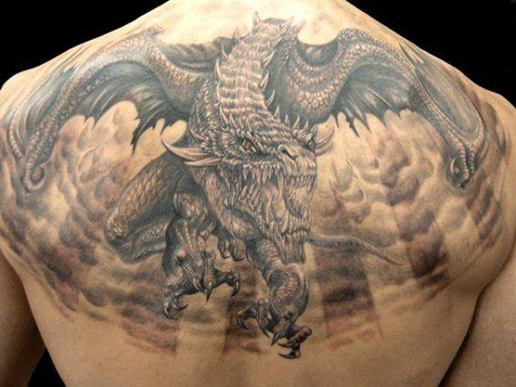 http://tattoo-77.ru/upload/iblock/0d9/0d962d75af77bd482404cc0c91ef83b1.jpg