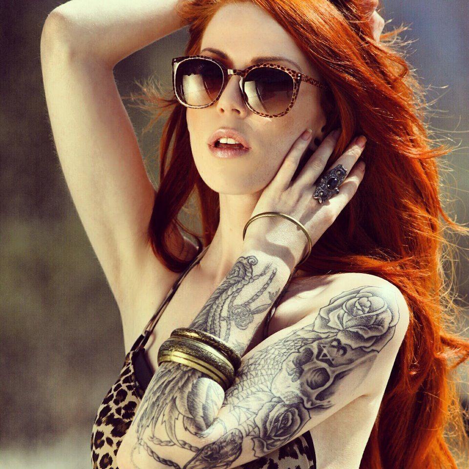 http://tattoo-77.ru/upload/iblock/e9c/e9cc98e47bf48fa4439c8072dd7fe9bc.jpg